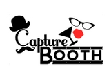 show details for Capturebooth Events