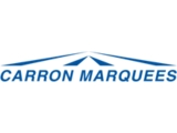 show details for Carron Marquees