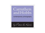 show details for Carruthers and Hobbs