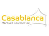 show details for Casablanca Marquee & Catering Hire