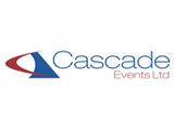 show details for Cascade Events