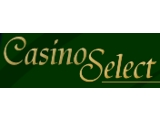 show details for Casino Select / Photobooth Select