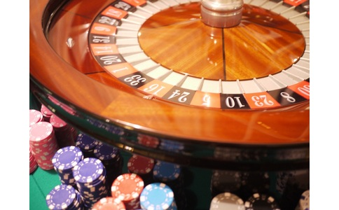 Casinos Direct Fun Casino image