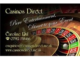 show details for Casinos Direct Fun Casino