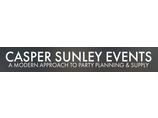 show details for Casper Sunley Events Limited