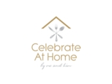show details for Celebrate At Home