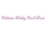 show details for Celebration Wedding Cars and Events