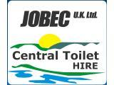 Jobec UK Ltd logo