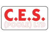 show details for CES (Poole) Ltd