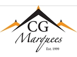 show details for CG Marquees