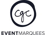 show details for CGC Event Marquees
