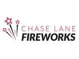 show details for Chase lane fireworks