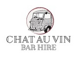 show details for Chat au Vin Bar Hire