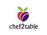 show details for chef2table