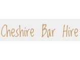 show details for Cheshire Bar Hire