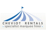 show details for Cheviot Rentals
