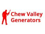 show details for Chew Valley Generators