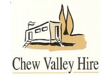 Chew Valley Hire Limited> logo