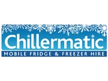 Chillermatic> logo