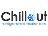 show details for Chillout Trailers