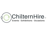 show details for Chiltern Catering and Event Hire