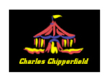 show details for Chipperfield Entertainments