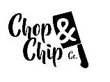 show details for Chop & Chip Co