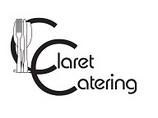 show details for Claret Catering