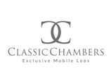 show details for Classic Chambers