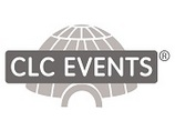 show details for Classical Loo Company Ltd