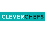 show details for Clever Chefs