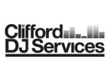 show details for Clifford DJ Services