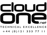 show details for Cloud One