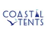 show details for Coastal Tents