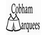 show details for Cobham Marquees