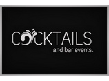 show details for Cocktails and Bar Events