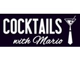 show details for Cocktails with Mario