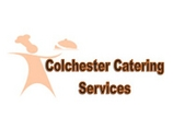 show details for Colchester Catering Services