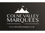 show details for Colne Valley Marquees