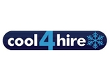 Cool 4 Hire Ltd> logo