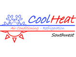 show details for CoolHeat SouthWest Ltd