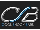 show details for CoolShock Bars