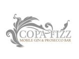 show details for Copa Fizz Mobile Gin & Prosecco Bar