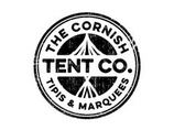 show details for Cornish Tent Co