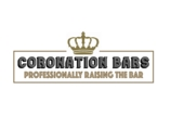 show details for Coronation Bars