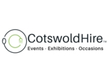 show details for Cotswold Catering and Event Hire