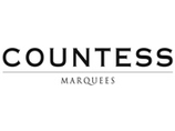 Countess Marquees Ltd> logo