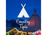 show details for Country Tipis