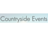 show details for Countryside Events