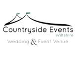 show details for Countryside Events Wiltshire